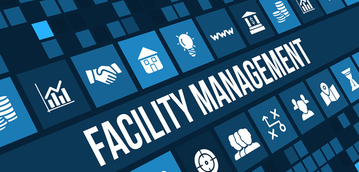 Facility Management - BVS Industrie-Elektronik