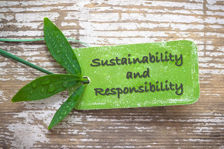 Sustainability – BVS Industrie-Elektronik