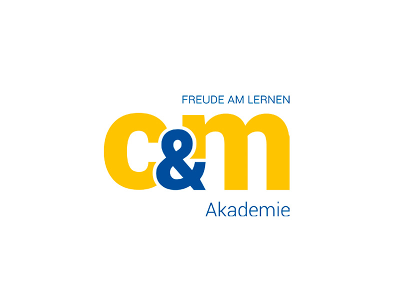 Career & more private academies – Partner BVS Industrie-Elektronik