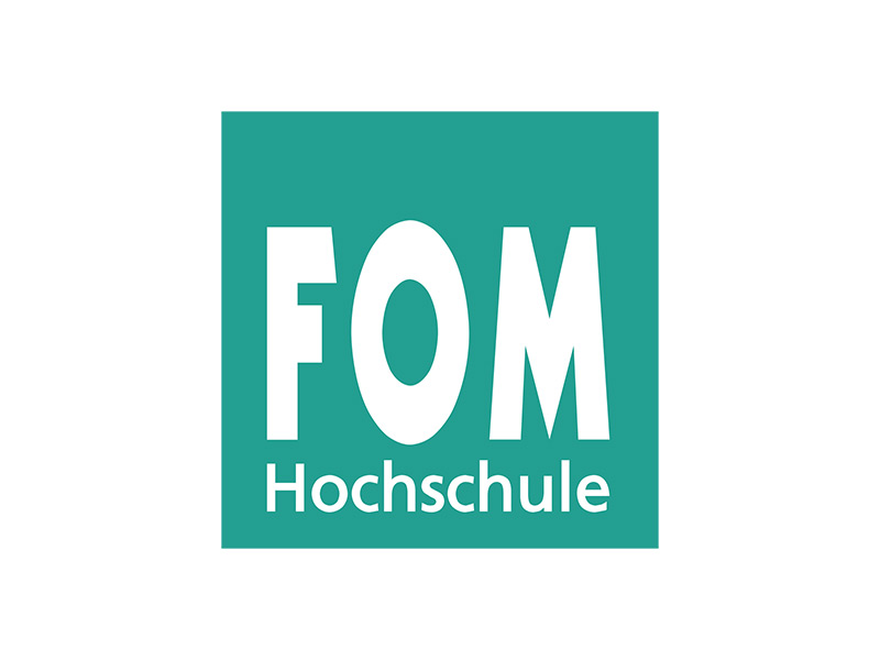 FOM – BVS Industrie-Elektronik partner