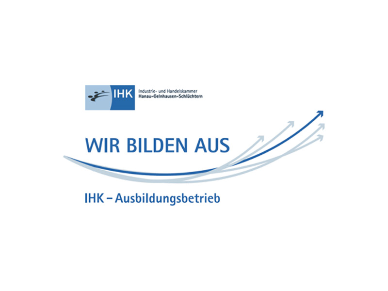 IHK training company – BVS Industrie-Elektronik partner