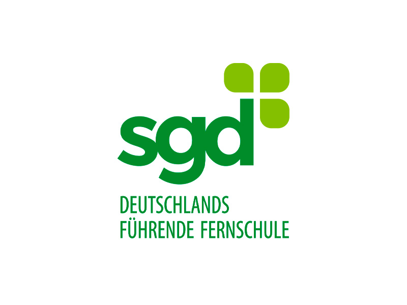 sgd – Industrie-Elektronik partner