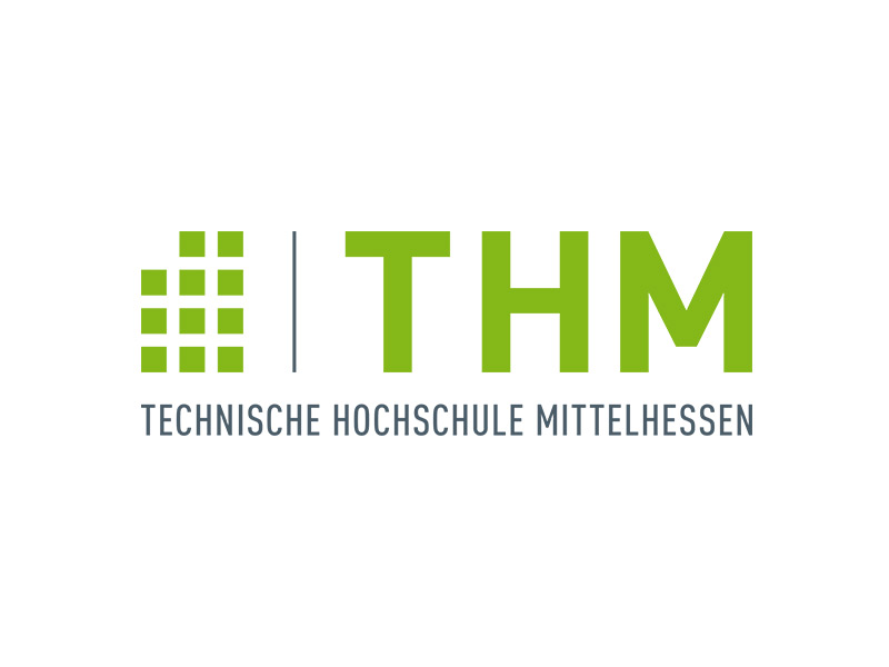 THM – BVS Industrie-Elektronik partner