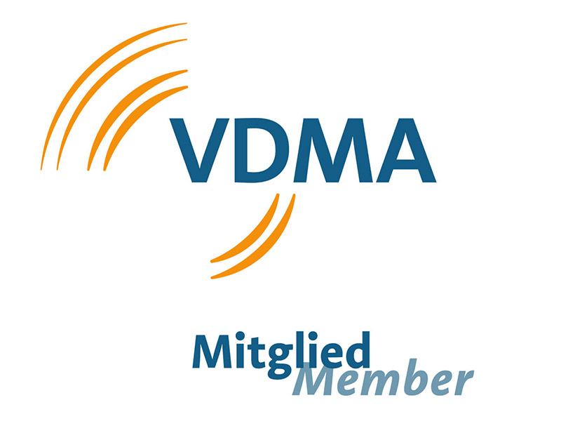 VDMA - BVS Industrie-Elektronik partner