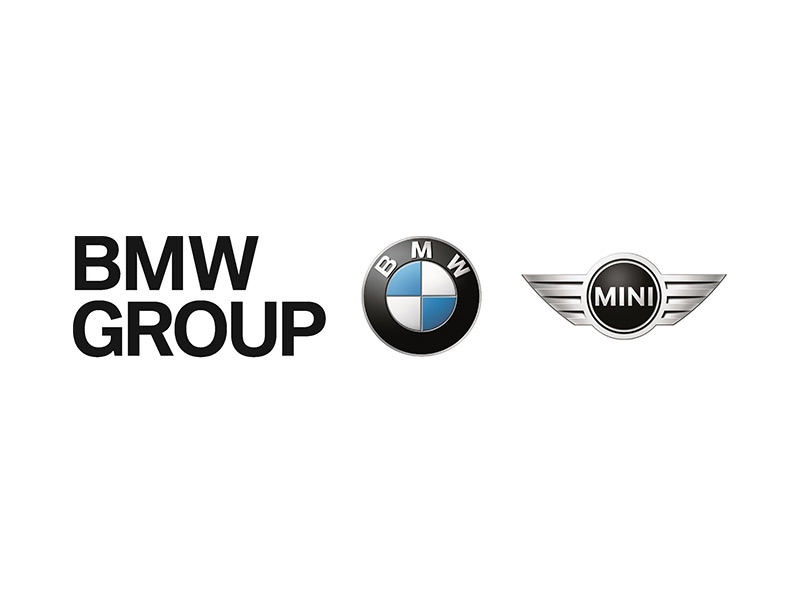 BMW Group – reference BVS Industrie-Elektronik