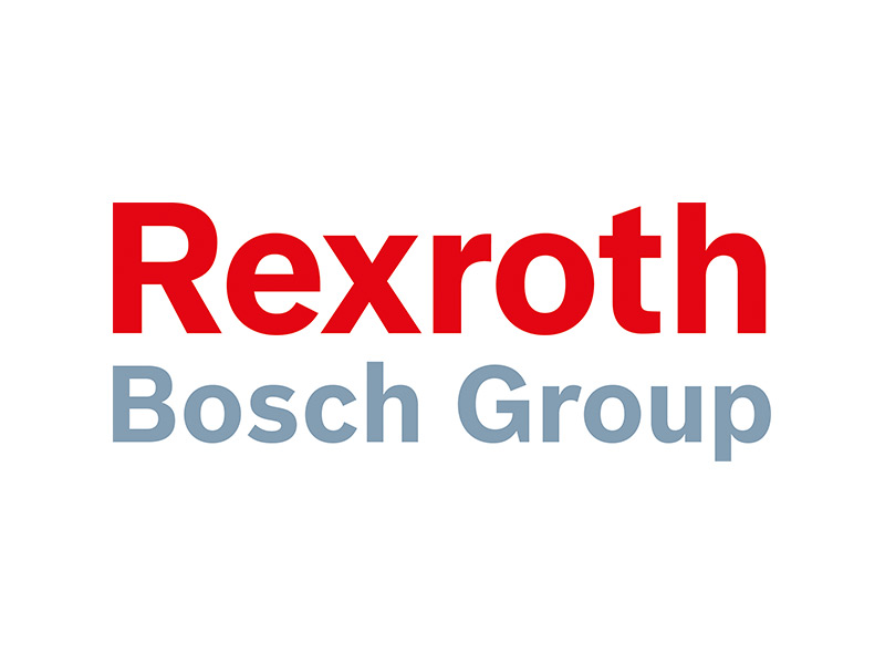Bosch Rexroth Group – reference BVS Industrie-Elektronik