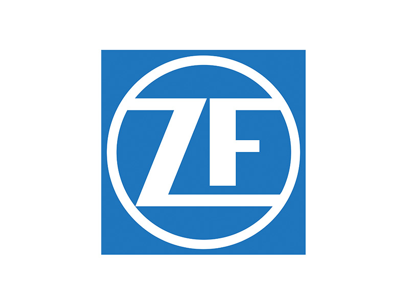 ZF – reference BVS Industrie-Elektronik