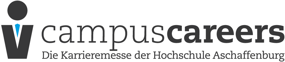 Campus Careers Aschaffenburg 2019